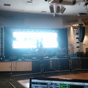 Nick's event service - DJ / Mobile DJ in Aurora, Colorado