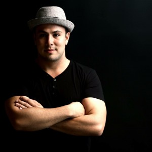 Nicky K - Club DJ in New York City, New York