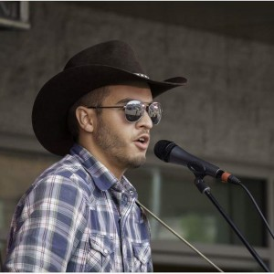 Nicky Lee - Singing Guitarist / Country Band in Kitchener, Ontario
