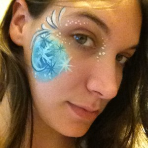 NicNix Art & Entertainment - Face Painter in Clear Lake, Texas