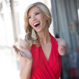 Nicole Kelly, Miss Iowa 2013 - Motivational Speaker in Chicago, Illinois