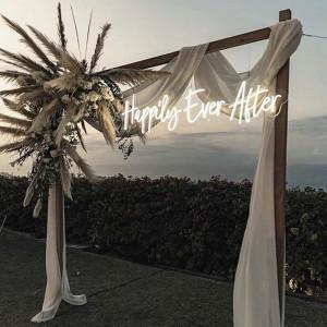 Nicole Lynn Wedding Events - Wedding Planner in Houston, Texas