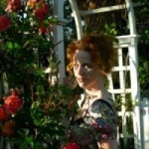 Nicole Kidman Impersonator - Impersonator in Orlando, Florida