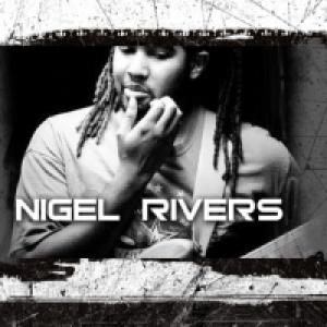 Nigel Rivers Music