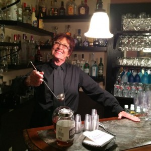 Night and Day Productions - Bartender in Las Vegas, Nevada