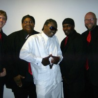 Night Breeze Band - Wedding Band / R&B Group in Tallahassee, Florida