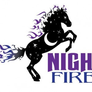 Night Fire - Country Band in Klamath Falls, Oregon