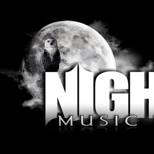Night Owl Music Publishing - Jingle Writer in Houston, Texas