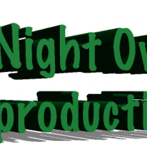 Night Owl productions - Video Services in Las Vegas, Nevada