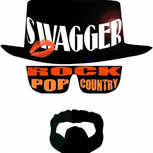 Swagger - Party Band / Halloween Party Entertainment in Newark, New York