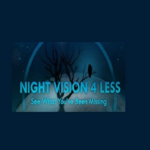 Night Vision 4 Less - Bubble Entertainment in Williston, Vermont