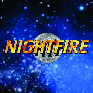 NightFire - Cover Band / College Entertainment in Albany, Georgia