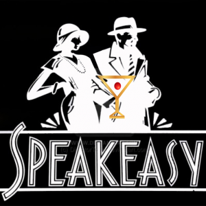 Speakeasy Bartenders - Bartender / Caterer in Silver Spring, Maryland