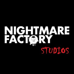 Nightmare Factory Studios - Set Designer / Airbrush Artist in Worcester, Massachusetts