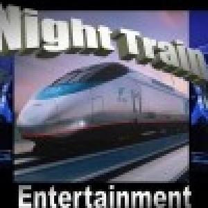 NighTrain Entertainment