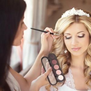Nightshade Makeup - Makeup Artist in Woodland Hills, California