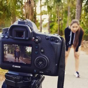 Niki Eifert Video & Photography - Videographer / Video Services in West Palm Beach, Florida
