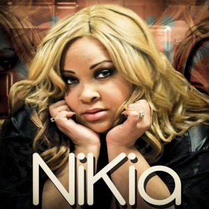 Nikia - R&B Vocalist in New York City, New York