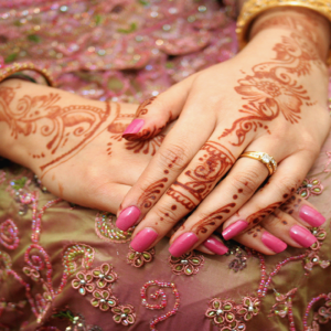 Niki's Henna art - Henna Tattoo Artist in East Windsor Township, New Jersey