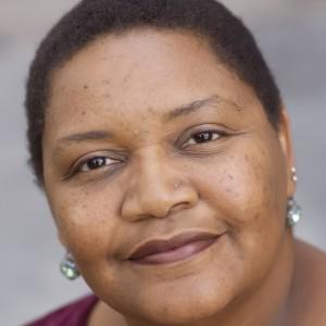 Nikki Helms - Intuitive Readings - Tarot Reader in San Diego, California