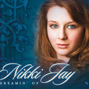 Nikki Jay - Country Singer / Opera Singer in Cherry Hill, New Jersey