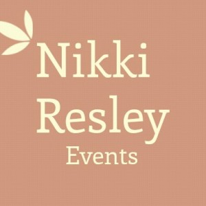 Nikki Resley Events - Event Planner / Wedding Planner in Pomona, California