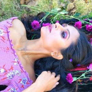 Nikkie Chang MUA - Makeup Artist / Wedding Services in Los Angeles, California