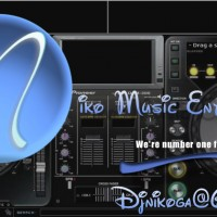 Niko Music Entertainment - Mobile DJ / Event DJ in Macon, Georgia