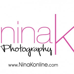 Nina K Photography - Photographer in Annapolis, Maryland