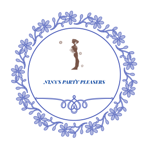 Nina's Party Pleasers - Wedding Planner in Burlington, North Carolina
