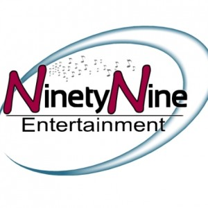Ninety Nine Entertainment - Wedding DJ / Mobile DJ in Cary, North Carolina