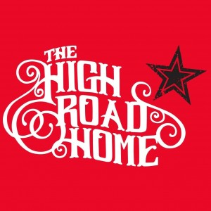 The High Road Home Trio - Bluegrass Band in Longmont, Colorado