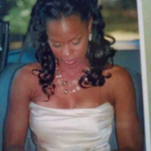 NisaRenee - Hair Stylist / Wedding Services in Baltimore, Maryland