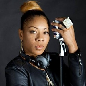 Nita Fruit - R&B Vocalist in Oklahoma City, Oklahoma