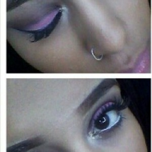NJ beauty - Makeup Artist / Prom Entertainment in Fort Wayne, Indiana