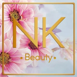 NK Beauty - Makeup & Hair Mobile Service - Makeup Artist / Wedding Services in Vancouver, British Columbia