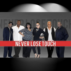 NLT-Never Lose Touch - R&B Group in New York City, New York