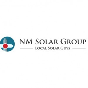 NM Solar Group Company Albuquerque NM - Event Furnishings / Party Decor in Albuquerque, New Mexico