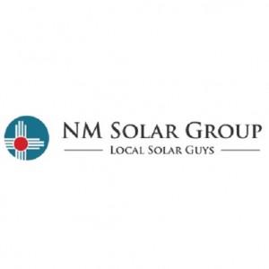 NM Solar Group Company El Paso TX - Event Furnishings in El Paso, Texas