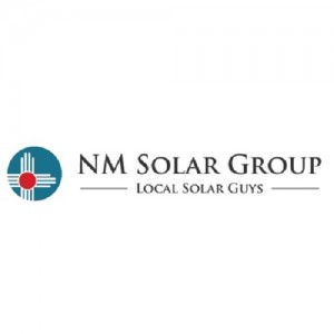 NM Solar Group Company Las Cruces NM - Event Furnishings in Las Cruces, New Mexico