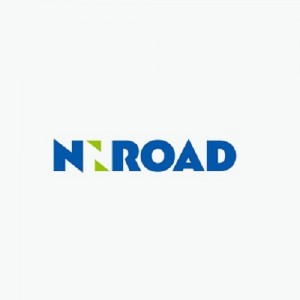 NNRoad Inc - Event Planner in San Jose, California