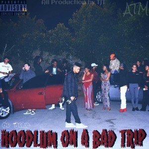 No Joke (ATM) - Hip Hop Artist in Compton, California