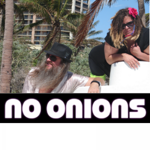 No Onions - Acoustic Band in Fort Lauderdale, Florida