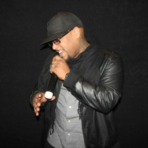No Q Tommy - R&B Vocalist in Philadelphia, Pennsylvania