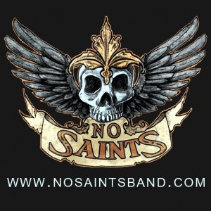 No Saints Band - Rock Band / Classic Rock Band in Jacksonville, Florida