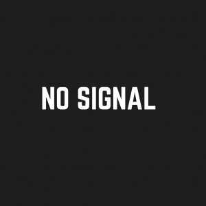 No signal - Punk Band in La Grange, Illinois
