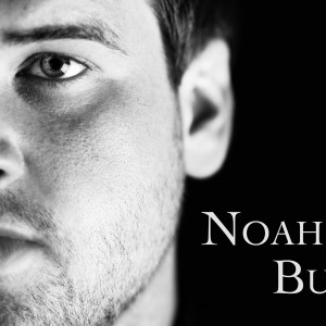 Noah Butler - Singing Pianist in Carthage, Texas
