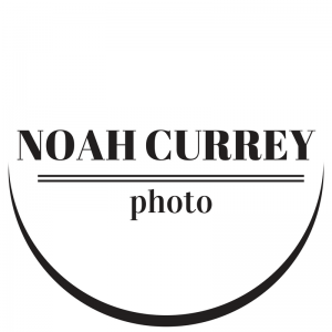 Noah Currey Photo - Photographer / Portrait Photographer in Little Rock, Arkansas