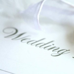 Noah's Matrimonial Services - Wedding Officiant / Wedding Services in West Jefferson, Ohio