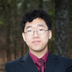 Nobel Yoo